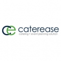 Caterease Software