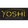 EMI Yoshi