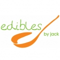 Edibles By Jack