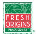 Fresh Origins