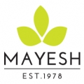 Mayesh Wholesale Florist