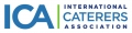 International Caterers Association