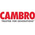 CAMBRO Manufacturing