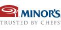 Minor's