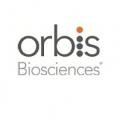 Orbis Biosciences