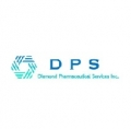 DPS Consulting