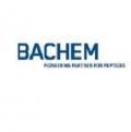 Bachem Americas Inc.