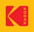 Kodak Specialty Chemicals
