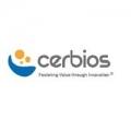 Cerbios-Pharma