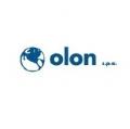 Olon Spa