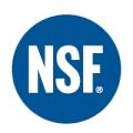 NSF Pharma Biotech Consulting