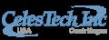 CelesTech Inc