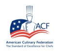 American Culinary Federation - National Office